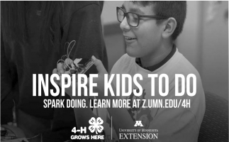 Inspire Kids To Do