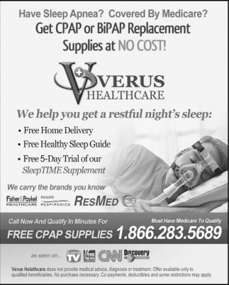 We Help You Get a Restful Night's Sleep