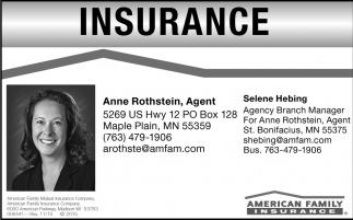 Flexible Life Insurance