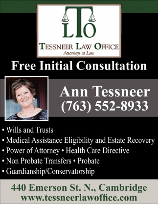 Medical Assistance Eligibility and Estate Recovery
