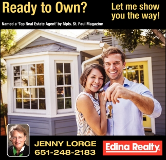Ready to Own?