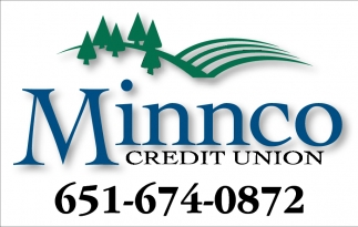 Minnco Credit Union