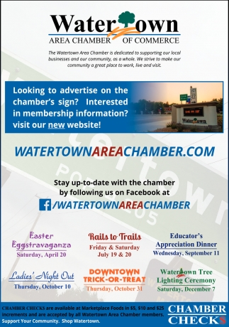 Looking to Advertise on the Chamber's Sign?