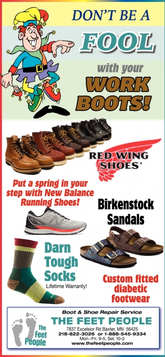 Put a Spring in Your Step with New Balance Running Shoes!