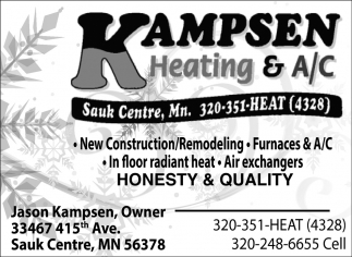 New Construction/Remodeling